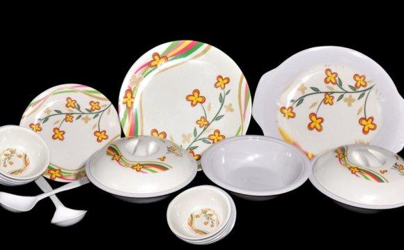 Plates Sets Uk Stoneware