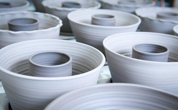 20120530-Artisan Pottery-101