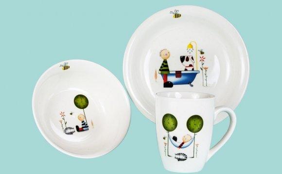 Amazon.com : Porcelain