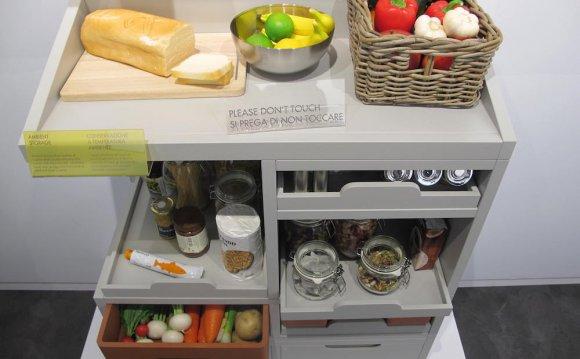 IKEA-Kitchen-2025-3