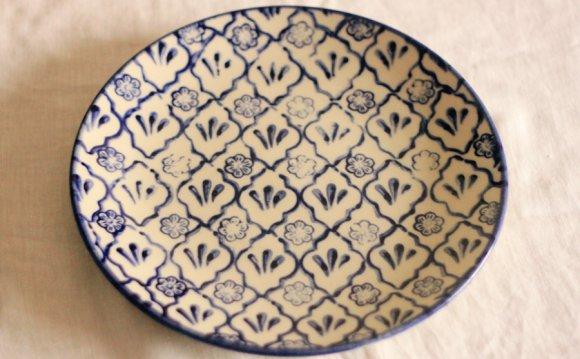 Ceramic Plates Online
