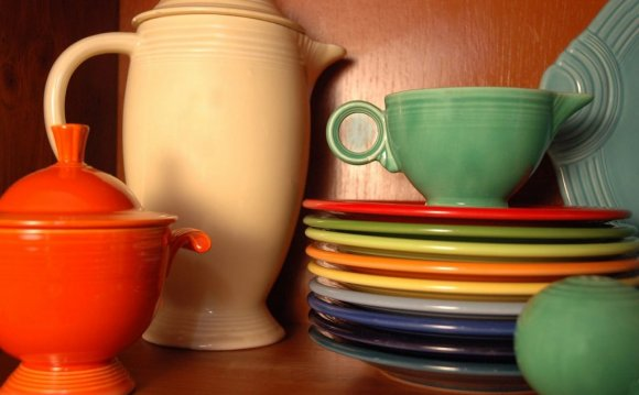Affordable Dinnerware Sets