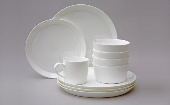 JME-3-Plates-Bowls-Mugs