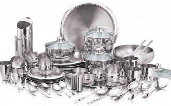 Buy Kraft Cookware