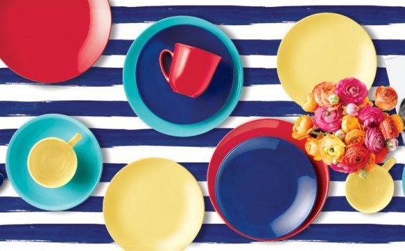Plates buy dinnerware online