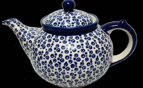 Polish Pottery London