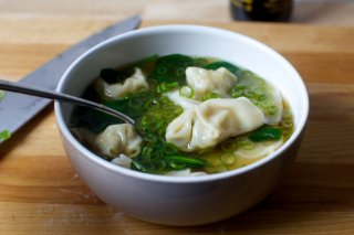 chicken-wonton-soup