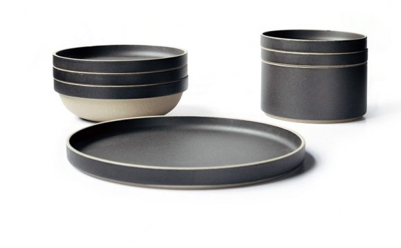 Japanese Porcelain Dinnerware