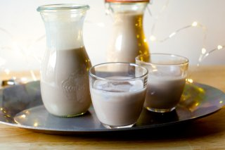 homemade-irish-cream
