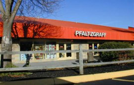 Pfaltzgraff Outlet Store