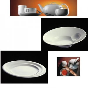 Rosenthal Dinnerware Made in Germany