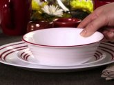 16 Piece Dinnerware Set Cheap