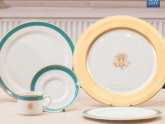 China Dinnerware Sets Clearance