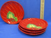 Home Stoneware Dinnerware