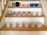 Kitchen Mugs