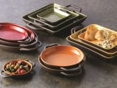 Mexican style Dinnerware Sets