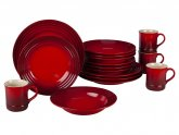 Top Ratings Dinnerware Sets