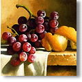 tuscan art prints